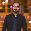 Anil Bhattarai