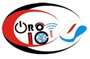 oroict.com Solutions