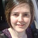 Keisha Newport