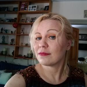Janet Lane profile photo