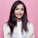 Asha Dahya profile photo