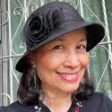 Jane Uymatiao