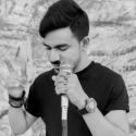 Adnan Ahmed Alam