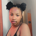 Zinzi Mbangwa