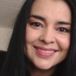 Carolina Guzmán Sánchez