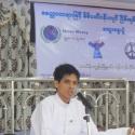 Wayan Tin Maung Win