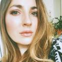 Charissa Kerr