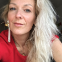 Jemma Hague