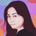 Melanie Suzon