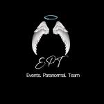 E.P.T. Events Paranormal Team