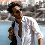 Ilyas Bougrinat