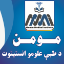 Momin Medical Institute