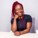 Elaine Acheampong