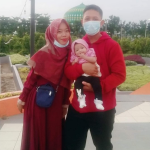Elda Tiara Dewi