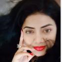 Deepika Talapatra
