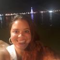 Dayana Das Neves de Oliveira