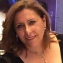 Fairuz Yamulky