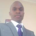 Amos Kilanya
