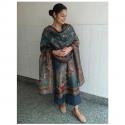 Shivani Yadav