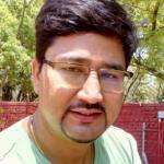 Dinesh Gusain