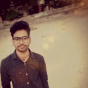 Himanshu Rathour