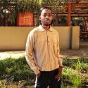 Nayo Mvula