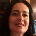Yaffa Hanouna