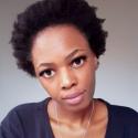 Zinhle Msweli