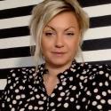 Kate Vasilieva