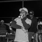 Sthembiso Mkhatshwa