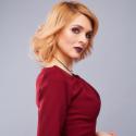 Svetlana Lisovetc