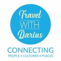 Darius TV LIVE