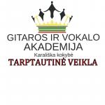Romualda Kazlauskaitė