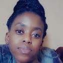 Mbalenhle Ndaba