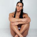 Natalie Grossman