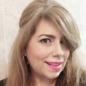 Tannia L. Martinez