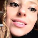 Nicole Damore