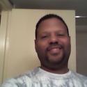 Deano Ware