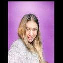 Minna Mateer
