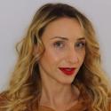 Maria Laura Vitrano