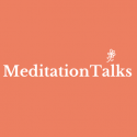 Meditation Talks