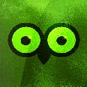 Mwase Maria profile photo