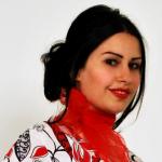 Kristine Movsesyan