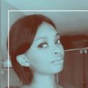 Portia Lendiwe