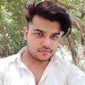 Vitthal Sharma
