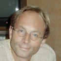Alain Pertin