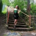 Jardena Goddess