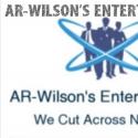 Alusine Rehme Wilson