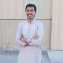Muhammad Riaz