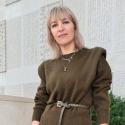 Brigita Potocki